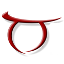 Myel Ministries logo image