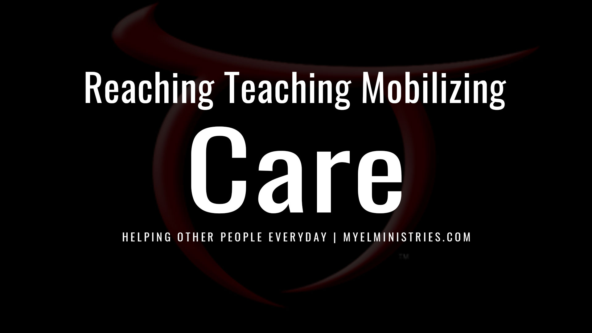 image for Care