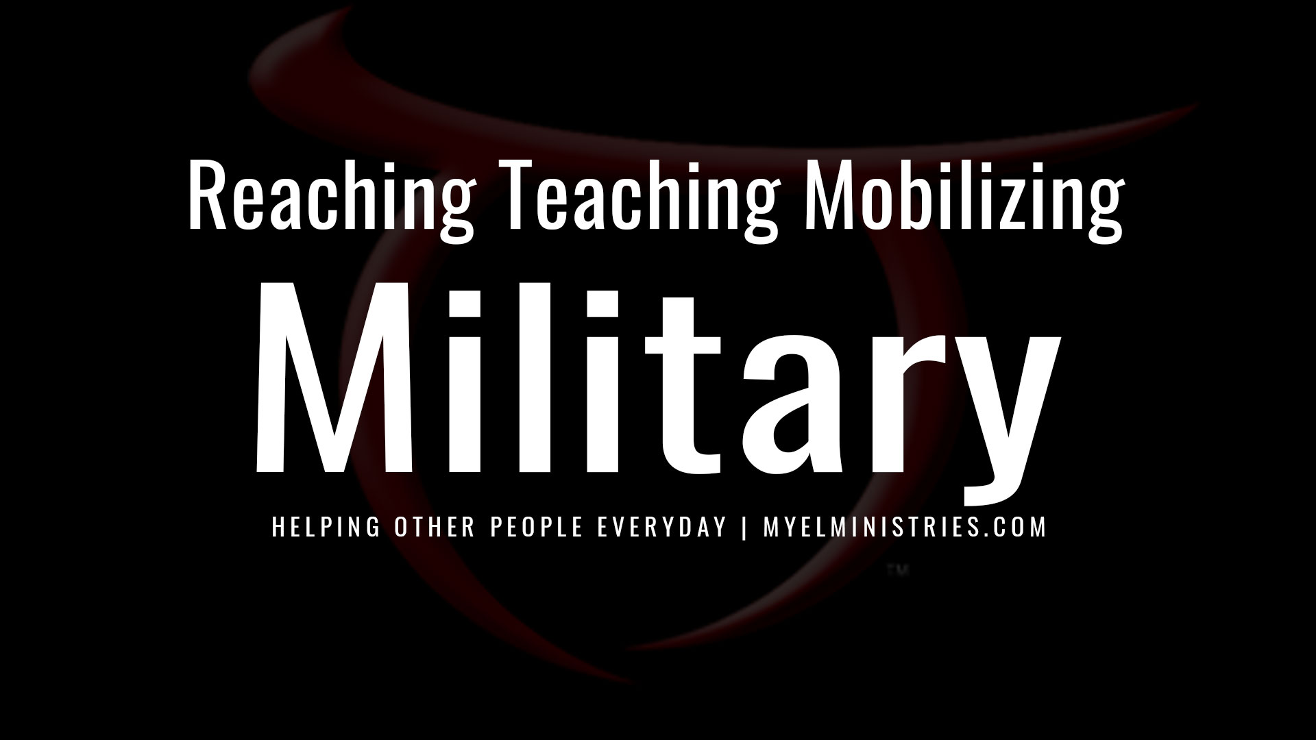 image for Military