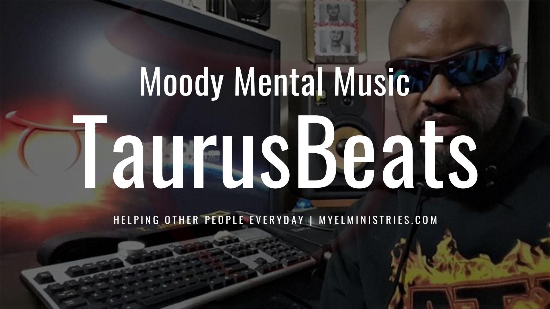image for TaurusBeats Music